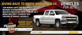 Chevy Dealership 77065 | The Best Cars