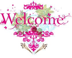 pink welcome pink welcome oyle kalakaari co