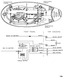 diagrams 600338 motorguide trolling motor wiring diagram motorguide brute 756 parts at Brute Trolling Motor Wiring Diagram