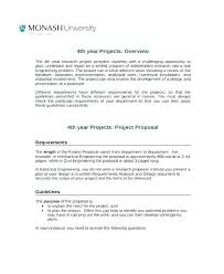 Course Proposal Template Training Proposal Template New Doc Writing Format For