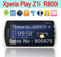 sony ericsson xperia play. aliexpress.com : buy r800i original sony ericsson xperia play z1i r800 mobile phone unlocked game smartphone 3g 5mp wifii a gps android os from reliable play