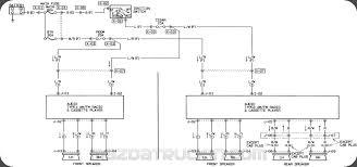mazda b3000 wiring diagram mazda car wiring diagrams info description way 7 way connector trailer wiring diagram trailers 1986 mazda b2000