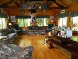 420531 565954 c cabin big jpg