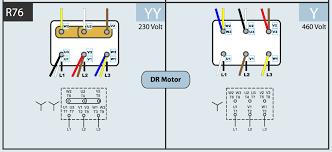 dayton motor wiring ~ wiring diagram components smith and jones 1 hp motor at Reversible Electric Motor Wiring Diagram