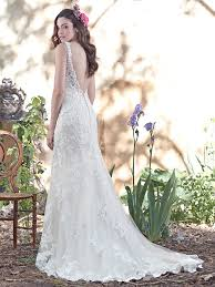 6 best wedding dresses for a rustic wedding love maggie love
