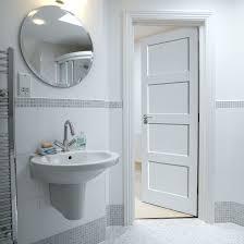 4 panel white interior doors. Shaker Panel Style White Internal Doors Look Great With Any Interior. JB Kind\u0027s Calypso Montserrat 4 Interior D