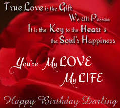 Love Quotes For Gf On Her Bday Hover Me Awesome Happy Birthday Love Quotes For Girlfriend