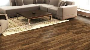 Living Room Flooring Options Download Best Carpet For Living Room