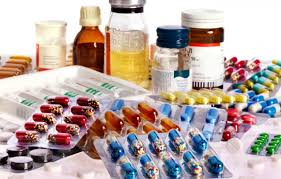 Resultado de imagem para medicamentos destinados à Atenção Básica de saúde à população