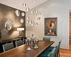 wall art ideas for living room wall art ideas for dining room hallmarks design movement inspired ideas micayla mural design conduct order high quality top  on dining room wall art ideas with wall art designs wall art ideas for living room wall art ideas for