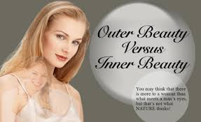 beauty vs outer beauty essay inner beauty vs outer beauty essay