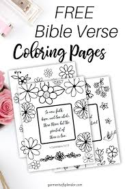 Coloring pages for kids coloring sheets joseph in egypt. Free Bible Coloring Pages Imwithphil Bibleing For Adults Pinterest Activity Kids Verse To Print Printable Christian And Teens Thespacebetweenfeaturefilm
