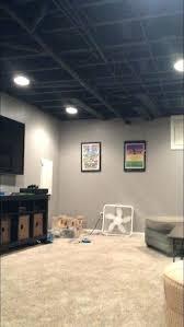 basement finishing ideas on a budget. Cheap Basement Finishing Inexpensive Ideas Best . On A Budget