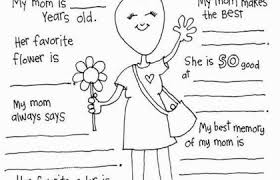 Free Polka Dot Coloring Pages At Mothers Day Coloring Pages To