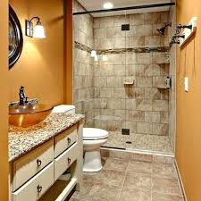 remodeled master bathrooms ideas luxuriant small bathroom remodel ideas master bedroom bathroom exciting small master bathroom