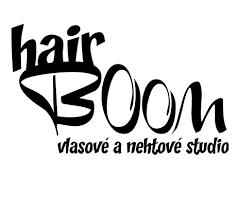 Vlasové A Nehtové Studio Praha Smíchov Anděl