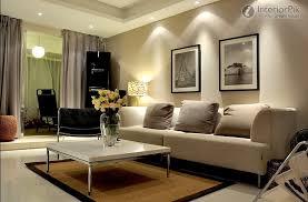 apartment living room design. New Ideas Simple Apartment Room Decorating Small Couch Decoration Pictures Unique Living Design I