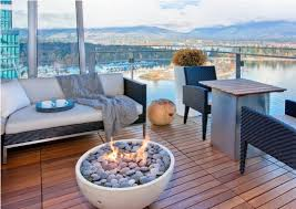74 amazing fire pit ideas 37 is stunning