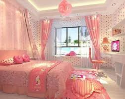 Hello Kitty Pink Bedroom Pictures, Photos, and Images for Facebook, Tumblr,  Pinterest