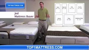 full size mattress vs queen. Interesting Size YouTube Premium And Full Size Mattress Vs Queen