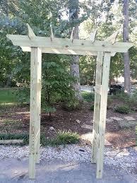 Small Picture Best 25 Wisteria arbor ideas on Pinterest Garden arbor Arbors