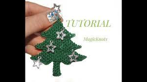 <b>Macrame</b> Christmas Tree <b>DIY</b> | <b>Macrame</b> patterns, Handmade ...