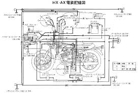 schematic wiring diagram of motorcycle images diagrams also ducati fuse box diagram additionally fuse box diagram