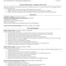 Beautiful Server Resume Contemporary Entry Level Resume
