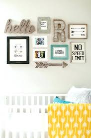 baby boy wall decorations baby boy wall decor best boy wall decor ideas on girl nursery themes inside wall art baby boy wall baby boy sports nursery wall