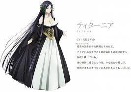 Titania.%2528Mahou.Tsukai.no.Yome%2529.600.2210832.jpg