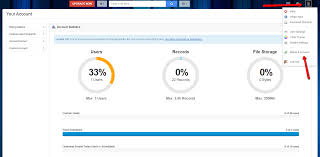 How Can I Add A New User In My Insightly Crm Data2crm Migration