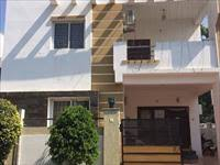 3 Bedroom Independent House For Sale In Secunderabad, Hyderabad