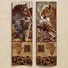 wall art ideas design safari tribial motif african wall art feisty animal prints tawny neutrals combine streak themed furniture african wall art sculpture african themed furniture