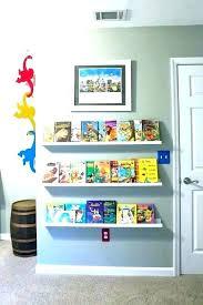kids wall shelving house shaped shelves for little things com room decor