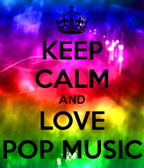 love pop music essay i love pop music essay