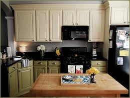 Spray Painting Kitchen Cabinets Spray Paint Kitchen Cabinets Toronto Design Porter