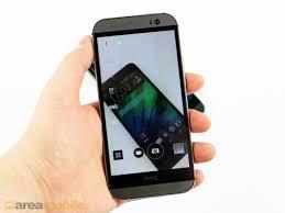 HTC One E8 und HTC One M8 im Vergleich