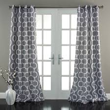 sears bedroom curtains. bathroom window curtains walmart | teal curtain sears bedroom n