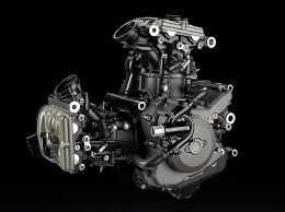2014 ducati monster 1200 engine g 2014x1508 187927 2014 ducati monster 1200 engine g