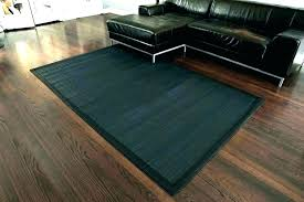 bamboo outdoor rug bamboo outdoor rug better homes outdoor rugs new bamboo outdoor rug bamboo silk