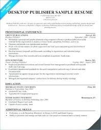 Quick Free Resume Free Quick Resume Easy Templates Template To Use Fast Basic