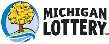 Michigan Lottery Frequency Chart How To Play Daily Keno Michigan Play Slots Online