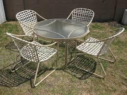 brown jordan northshore patio furniture. picture vintage brown jordan patio furniture about remodel designing home inspiration northshore e