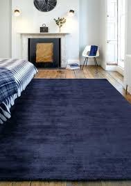 navy blue rug navy blue rug 5x7 navy blue chevron rug