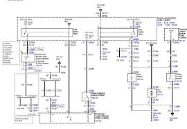 wiring diagram for case 580 super k wiring diagram fascinating case 580 wiring diagram wiring diagram mega case 580 wiring diagram wiring diagram var case 580