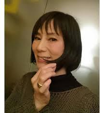 秋野暢子の娘は海外の学校に通っている年齢は名前は病気朝ドラ