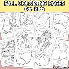 Make your world more colorful with printable coloring pages from crayola. Free Printable Coloring Pages For Kids Itsybitsyfun Com