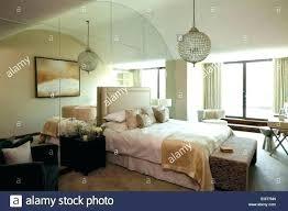pendant lighting bedroom hanging bedroom lighting hanging lights in bedroom large size of hanging lights bedroom