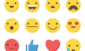 The Brain Processes Irony In Emojis The Same Way As It Does