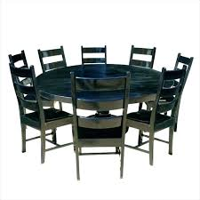round dining table for 8.  Table Counter Height Dining Table And 8 Chairs For Round   Inside Round Dining Table For O